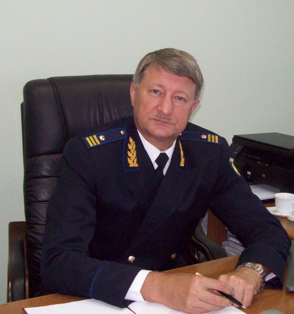 Сербинович М.В..jpg